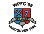 WPFG09vf_logo