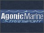 agonic_marine_large