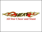 all_star_cheer_and_stunt_large