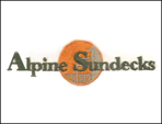 alpine_sundecks_large