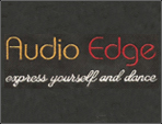 audio_edge_large
