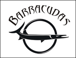barracudas_logo