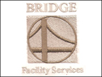 bridge_facillity_services_large