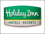 holiday_inn_large
