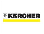 karcher_large