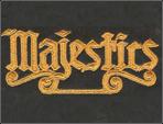 majestics_large