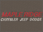 maple_ridge_large
