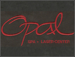 opal_large