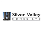 silver_valley_homes_large