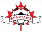 spartans_large
