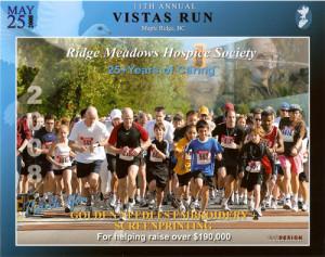 vistas_run_1