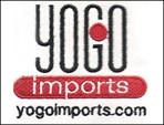 yogo_large